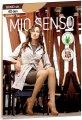 Колготки Mio Senso Bond str. 40den