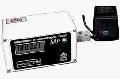 Measuring instrument of atmospheric pressure digital BAR TU U 33.2-16308549.003-2002