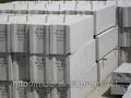 Фундаментные блоки, ФБС 24.3.6т, Доставка на объекты