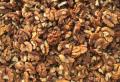 Ядра орехов греческих Янтарь светлый 50%
