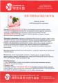 "Medical plaster for clarification of a liver of Shu Zhi Bao Irej D-Tox ""Detox"