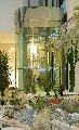 Лифты панорамные (с прозрачными кабинами) PANORAMIC 2