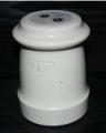 Изоляторы керамические опорные армированные ИО-6. Изделия керамические электротехнические