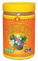 Продукт белково-витаминный Кедровая сила