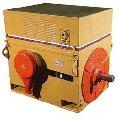 Electric motors asynchronous A4