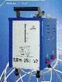 Сварочный трансформатор ТДМ 259 (СТШ-250)однофазный однопостовой для ручной дуговой    с в а р к и   низкоуглеродистых  и  низколегированных  сталей  покрытыми электродами переменного тока.