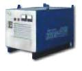 Выпрямитель сварочный многопостовый ВДМ-6301К для комплектации сварочных постов ручной дуговой сварки покрытыми электродами изделий из углеродистых и легированных сталей на постоянном токе.