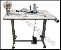 Рабочее место датировщика оборудовано на базе датировщика DY-6В или DY-8 и предназначено для более рационального и продуктивного использования ручного датировочного устройства.