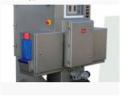 Оборудование сортировочное IxusJar