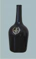Бутылка сувенирная Старый погребок 0,75л, цена, заказать, экспорт
