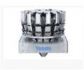 Дозатор мультиголовочный весовой Yamato Omega Frontier