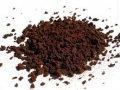 Растворимый Кофе Нескафе Классик ( гранулированный)