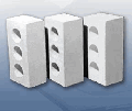 Stone silicate hollow (250х120х138)