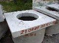 зеленый пояс москвы: подвеска ваз фото, фото кольцо новаринг.