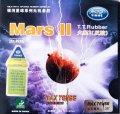 Накладка для ракетки Milkyway Mars II (Mars 2)