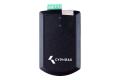 Преобразователь интерфейсов (конвертор) Ethernet - RS485