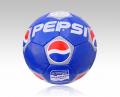 Футбольный мяч, сувенирный мяч, реклама на мячах