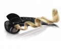 Плойка Babyliss Perfect Curl Machine 2665