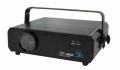 Animation CR-laser SP-RGY (410) laser