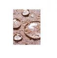Гидрофобизаторы - Гард Индастри, пропитки, защита для камня, бетона, мрамора и гранита