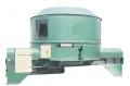Механоактиватор-смеситель TITAN A-1600