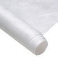 Textile Tyvek® 1442 R in rolls (material of broad application)