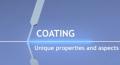 Синтетическая бумага Polyart ® (285 г/м2) в листах B1 формата (700*1000мм)