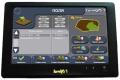GPS-навигаторы для сельхозтехники FarmGPS7 Фото, Изображение GPS-навигаторы для сельхозтехники FarmGPS7