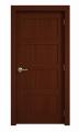 Двери межкомнатные из массива натуральное дерево Модель LOREN