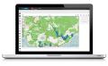 Регистрация GPS трекеров в InfoPoint