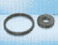 Силовые резиновые уплотнения
