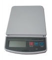 Scales household FEJ-500 to 500 g of c. 0,1g