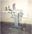 Стол ректоскопический