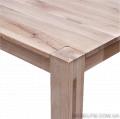 Стол Grand из натурального дуба   2200*1000*780 мм