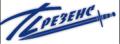 Средства защиты растений Презенс, Укравит, Баер, Сингента