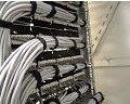 Строительство волоконно-оптических линий связи, ВОЛС
