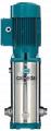 Моноблочный насос Calpeda MXV-B