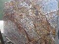 Мрамор и гранит в слябах 2см, 3см