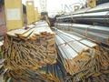Полоса 6х30, 6х40, 8х20горячекатаная сталь 45