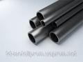 Труба стальная холоднодеформированная 14x1.5 14x2 14x2.5 бесшовные хк ГОСТ 8734-75 сталь 20