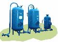 Установка для умягчения воды одноступенчатая УВО.  602x480.