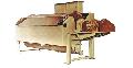 Сепаратор магнитный ПБЭ-90/250