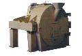 Центрифуга фильтрующая горизонтальная шнековая ЦфШнГ-1.00-ВМ-0,2П