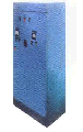 V-TPE rectifiers
