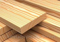 The dry edged board of 25х150х6000 50х150х6000 50 150 25 mm of m to buy purchase the price for cube pine coniferous 3