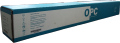 Фотокондуктор для Oce 9400,  TDS300/400/600