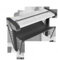 Сканер широкоформатный Contex HD Ultra i3610s