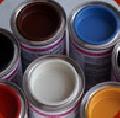 Компоненты для лакокрасочной продукции