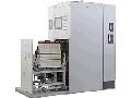 Устройства распределительные постоянного тока серии РУ-3,3к для тяговых подстанций железных дорог