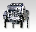 Двигатель Дойтц Серия Gen Sets